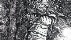 Par : Edouard Karbouche La Nausée, le classique par excellence parlant de l'existentialisme vu par Jean-Paul Sartre, est racontée par la voix de Roquentin, le narrateur nihiliste qui est effrayé par sa propre existence. Sartre, que je vois comme «père de l'existentialisme» écrit La Nausée en 1938, qui est un […]