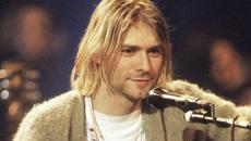 Par : Edouard Karbouche     Kurt Donald Cobain était le leader de Nirvana, le groupe grunge qui a redéfini la musique des années 90. Cobain est né le 20 Février 1967 à Hoquaim, une petite ville à 140 km au sud-ouest de Seattle. Sa mère était une […]