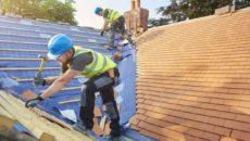 Expert dans le domaine de couvreur, RD Couvreur, basé dans les Yvelines est le professionnel qu'il vous faut afin de rénover ou créer la toiture de votre projet immobilier. Ils sont une équipe de couvreurs professionnels pouvant s'occuper de la réparation et du remplacement de toitures sur des toits résidentiels, […]